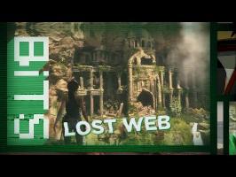 Lost Web - BiTS - ARTE