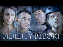 Fidelity Report