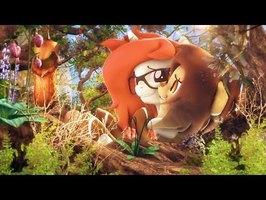 [Animation MEME] I Like Me Better