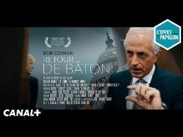 Retour de bâton - Le Biopic - L'Effet Papillon – CANAL+