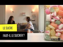 Faut-il arrêter le sucre ?
