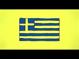 Trois idées reçues sur la crise grecque