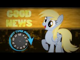 Good News [PMV Collab]