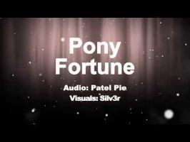 Pony Fortune