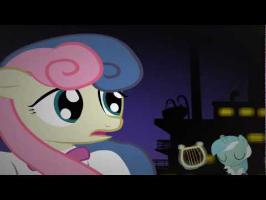 MLP Titanic - A Night To Remember