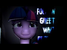 Follow, Greet, Wait, Repeat V2 [SFM] - Remastered [60fps]