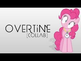 Overtime (PMV)