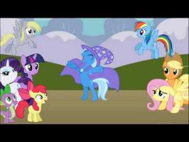 BRONY SPOTLIGHT #36: ASHLEY H