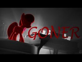 [MLP]-[SFM]-Goner