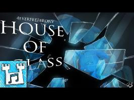 4everfreebrony - House of Glass [2017 re-record]
