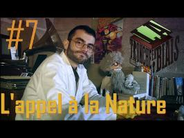 L'appel à la nature - La Tronche en Biais #7