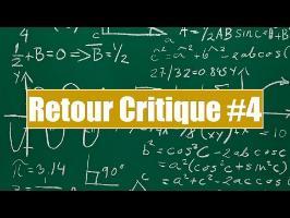 Erreur factuelle et méthodologique (Poisson Fécond) - Retour Critique#4