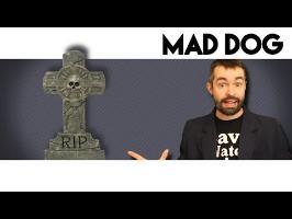 Les mèmes peuvent-ils mourir ? - La Chronique Facile 18