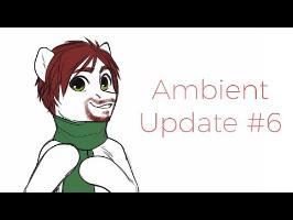 Ambient.Update #6
