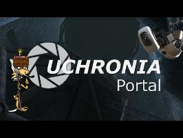 L'Histoire de PORTAL - UCHRONIA #2