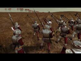 Total War Naheulbeuk Roleplay