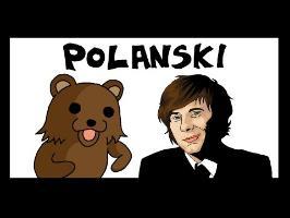 Roman Polanski - Caljbeut