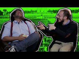 Timagines si Hitler avait gagné la Guerre ?! ft Dave Sheik