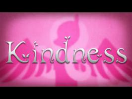 [PMV] Kindness