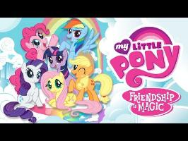 I may not be a brony but....