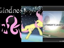 Top 10 Fanmade Fluttershy Songs