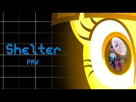 Shelter [PMV]