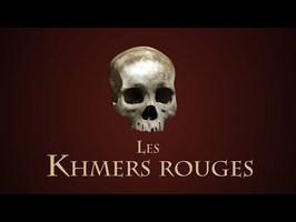 Pourquoi les Khmers rouges ont-ils exterminé leur propre peuple ? [QdH#28]