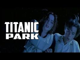 Titanic Park ® 2007 (voir description)
