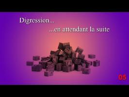 Police ! - digression #05