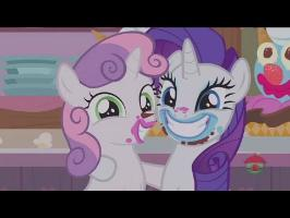 Everything Wrong With My Little Pony Season 7 Forever Filly [Parody]