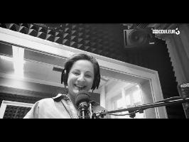 Marie Dans Sa Cage - Les algorithmes