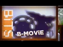 B-Movie - BiTS - ARTE