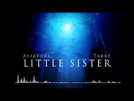 Tarby & Aviators - Little Sister [Progressive Rock]