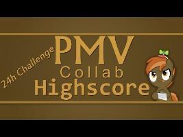 Highscore - 24h Challenge