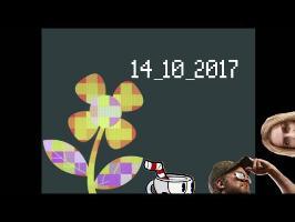 Fleur2Sel 14_10_2017