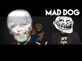 Mandela Effect et Hetalia - Chronique Facile 17 ? (Bonus)
