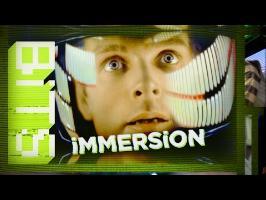 Immersion - BiTS - ARTE