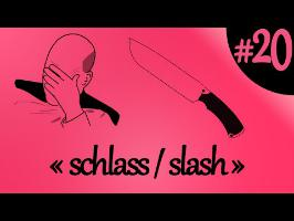 chlass / slash - Paye Ton Expression #20