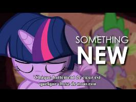 [PMV] Faster Than You Know Vostfr