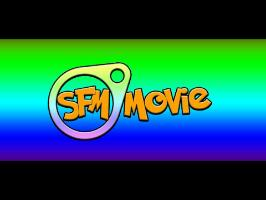 SFMMovie | A Nonsensical SFM Ponies Comedy | 60FPS