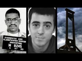 Les WC de la mort, la lanterne avant la guillotine et 6 autres histoires morbides - RIP#13