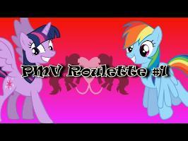 PMV Roulette