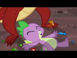 Spike Abuse
