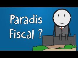 Fort-Hercules, un paradis fiscal en France ?