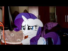 Greatest Pony