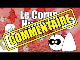 Point Culture 40 - Commentaire
