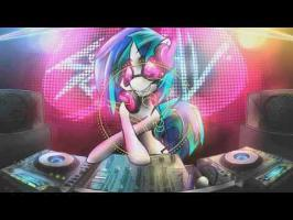 Top 10 Pony Songs of January 2015 - Community Voted