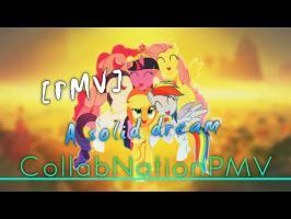 [PMV] A Solid Dream - CollabNationPMV