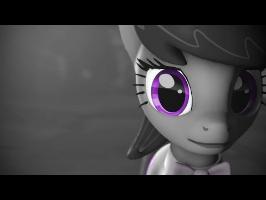 [SFM Ponies] [PMV] 거꾸로 걷는다 (Walk Backwards)