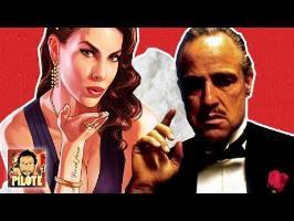 Sexe, Drogue et Mafia (GOMORRA)